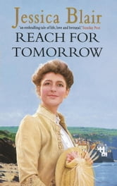 Reach For Tomorrow ebook by Jessica Blair