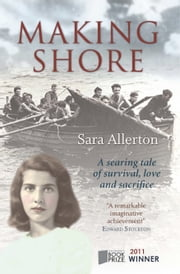 Making Shore ebook by Sara Allerton