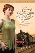Duskin ebook by Grace Livingston Hill