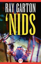 'Nids ebook by Ray Garton