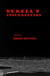 Durell's Insurrection ebook by Rodney Mountain
