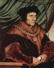 Utopia ebook by Sir Thomas More