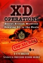 XD Operations ebook by Brazier, CCH