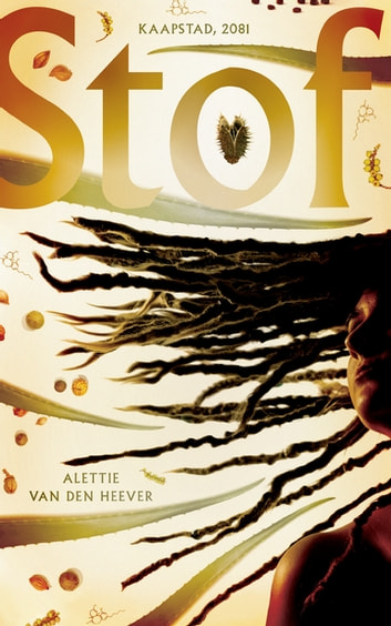 Stof ebook by Alettie Van den Heever
