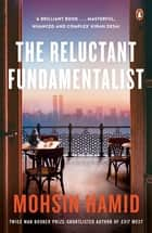 The Reluctant Fundamentalist ebook by