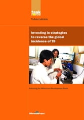 Toward Universal Primary Education: Investments, Incentives and Institutions (UN Millennium Project)