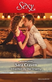 Inherited By Her Enemy ebook by Sara Craven