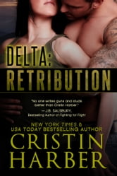 Delta retribution ebook by cristin harber 9780991647460 delta retribution fandeluxe Document