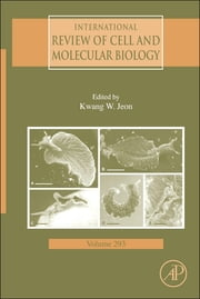 International Review of Cell and Molecular Biology ebook by Kwang W. Jeon