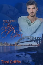 Steps to You ebook by Toni Griffin
