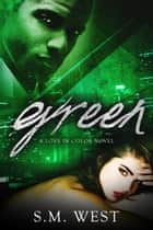 Green ebook by SM West