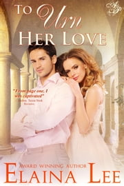 To Urn Her Love ebook by Elaina Lee