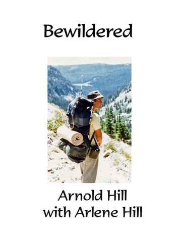 Bewildered ebook by Arnold Hill