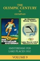 IX Olympiad ebook by George Russell
