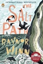 The Salt Path - A Memoir eBook by Raynor Winn