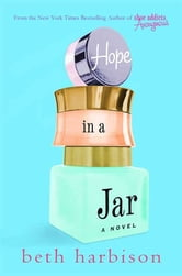 Hope in a Jar ebook by Beth Harbison