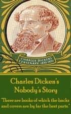 Nobody's Story ebook by Charles Dickens