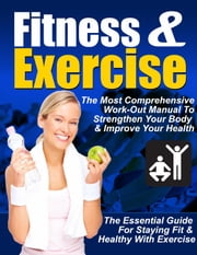 Fitness & Exercise ebook by Anonymous