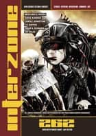 Interzone #262 (Jan-Feb 2016) ebook by TTA Press