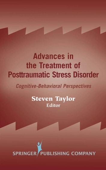 cognitive behavioral therapy and post traumatic stress Cognitive behavioral therapy for post-traumatic stress disorder cognitive behavioral therapy (cbt) is a broad term that refers to a number of interventions designed to change the way people think about and understand situations and behaviors this reduces the frequency of distressing negative.