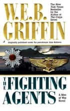 The Fighting Agents ebook by
