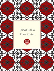 Dracula ebook by Bram Stoker,Allen Grove