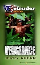 Vengeance ebook by Jerry Ahern
