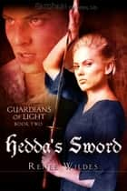 Hedda's Sword ebook by Renee Wildes