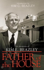 Father of the House ebook by Beazley, Kim