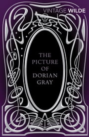 The Picture of Dorian Gray ebook by Oscar Wilde,Irvine Welsh