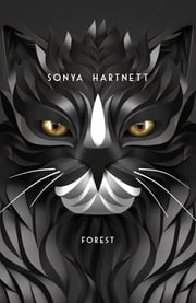 Forest ebook by Sonya Hartnett