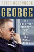 George ebook by Peter Golenbock