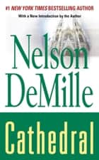 Cathedral ebook by Nelson DeMille