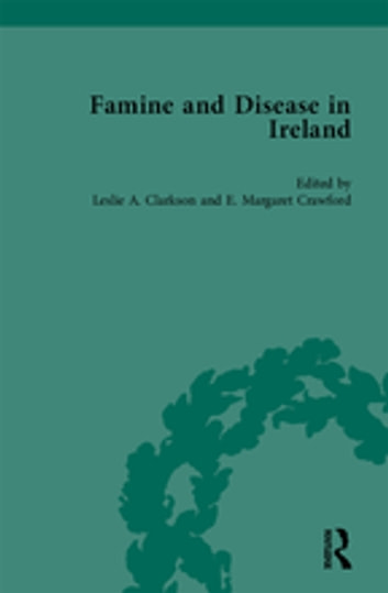 the womens movement in ireland essay 1848: five women, including young housewife and mother elizabeth cady stanton, are having tea when the conversation turns to the situation of women in america within a week, they organize.