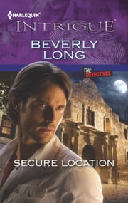 Secure Location ebook by Beverly Long