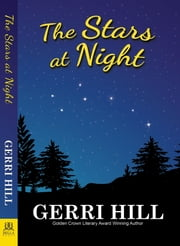 The Stars at Night ebook by