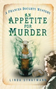 Appetite for Murder ebook by Linda Stratmann