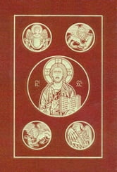 Ignatius Bible (Rsv), 2nd Edition ebook by