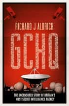 GCHQ ebook by Richard Aldrich