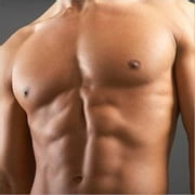 Get Six Pack Abs: Simple Exercises and Diet Changes To Help You Acheive Six Pack Abs ebook by Aladeen Berg
