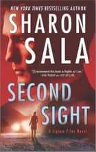 Second Sight ebook by Sharon Sala