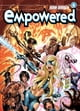Empowered Volume 6 ebook by Adam Warren,Various