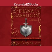 Virgins - An Outlander Short audiobook by Diana Gabaldon