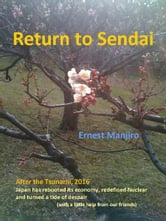 Return to Sendai ebook by Ernest Manjiro