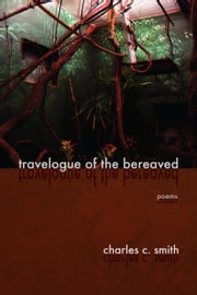 travelogue of the bereaved ebook by charles c. smith