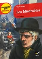 Les Misérables ebook by Victor Hugo, Dominique Lanni, Bertrand Louët