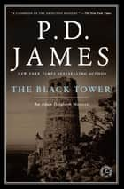 The Black Tower ebook by P.D. James