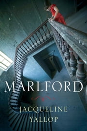 Marlford ebook by Jacqueline Yallop