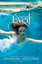 Éveil ebook by Amanda Hocking