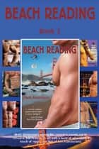 Beach Reading ebook by Mark Abramson
